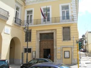 museo_civico_foggia