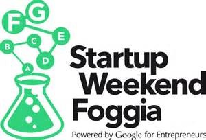 startupweekendfoggia