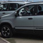 Mercato auto Italia a giugno 2021 segna + 12,6 %; in provincia di Foggia immatricolate 444 vetture e si conferma la crescita delle ibride elettriche HEV con Fiat Panda, Lancia Ypsilon, Fiat 500 e Toyota Yaris. Tra le ibride elettriche Plug-In: Jeep Compass, Volvo XC40 e Jeep Renegade. Tra le elettriche BEV trionfa la Tesla Model 3 e a seguire Fiat 500 e Renault Twingo