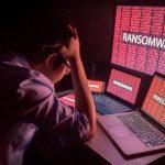 5 Consigli Utili per Evitare i Ransomware