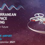 Oggi a Grottaglie la terza giornata del  Mediterranean Aerospace Matching (Mam)