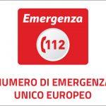 CONCORSO PUBBLICO PER OPERATORI TELEFONICI SERVIZIO EMERGENZA 112