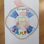 """Al via il progetto """"EduCare Sampei"""" rivolto ai bambini con Bisogni Educativi Speciali"""
